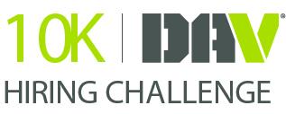 10KDAV_HiringChallenge