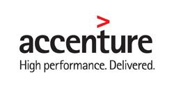 AccentureDAV