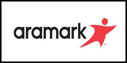 AramarkV