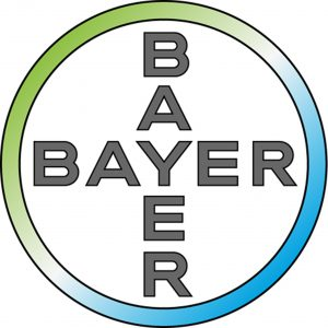 Bayer_cross-original