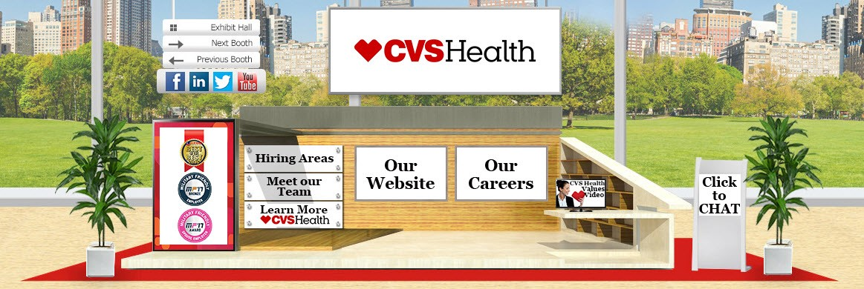 CSV Health
