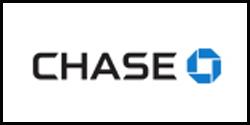 Chase-car