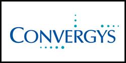 ConvergysV