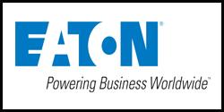 Eaton-car