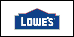 Lowes-car