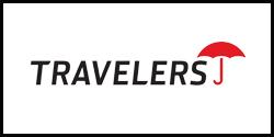 Travelers-car