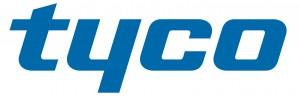 Tyco-Logo-Blue_RGB_No_Tag1