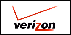 Verizon-car