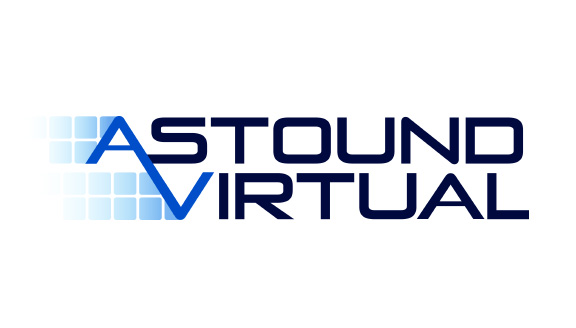 Astound Virtual Career Fairs