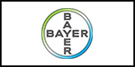 bAYER150X75