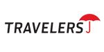 travelersvr