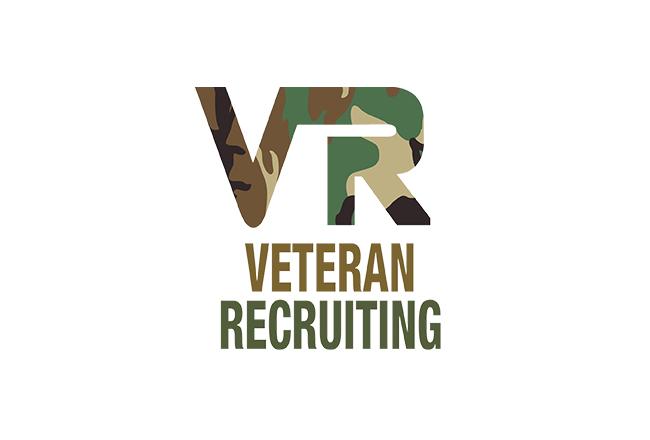 Veteran Recruiting Veteran Career Fairs Staffing